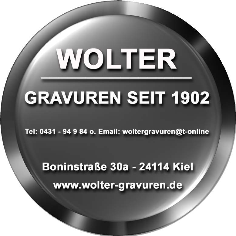WOLTER TRANSPARENT