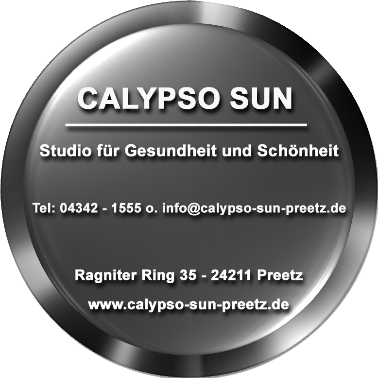BUTTON SPONSOR CALYPSO SUN TRANSPARENT 03