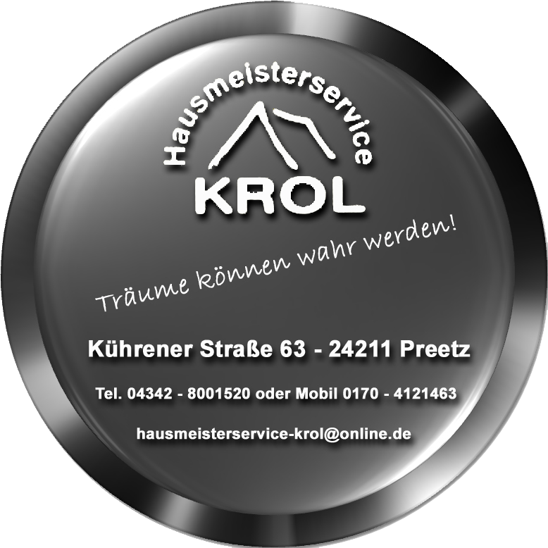 BUTTON SPONSOR KROLTRANSPARENT 02