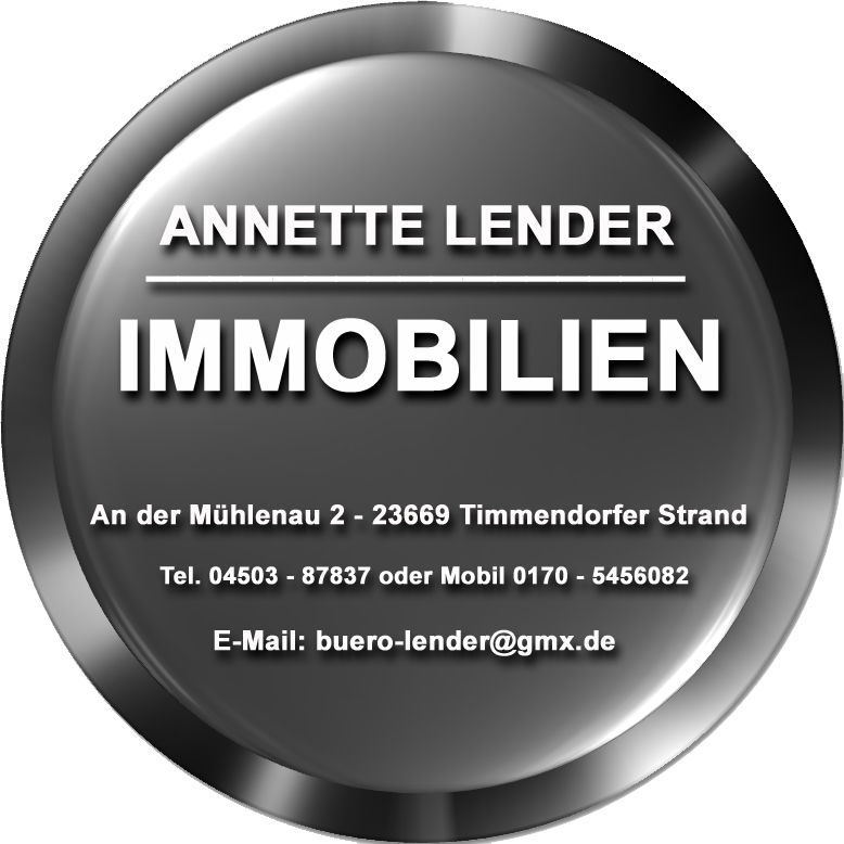 BUTTON SPONSOR LENDER IMMOBILIEN TRANSPARENT 02