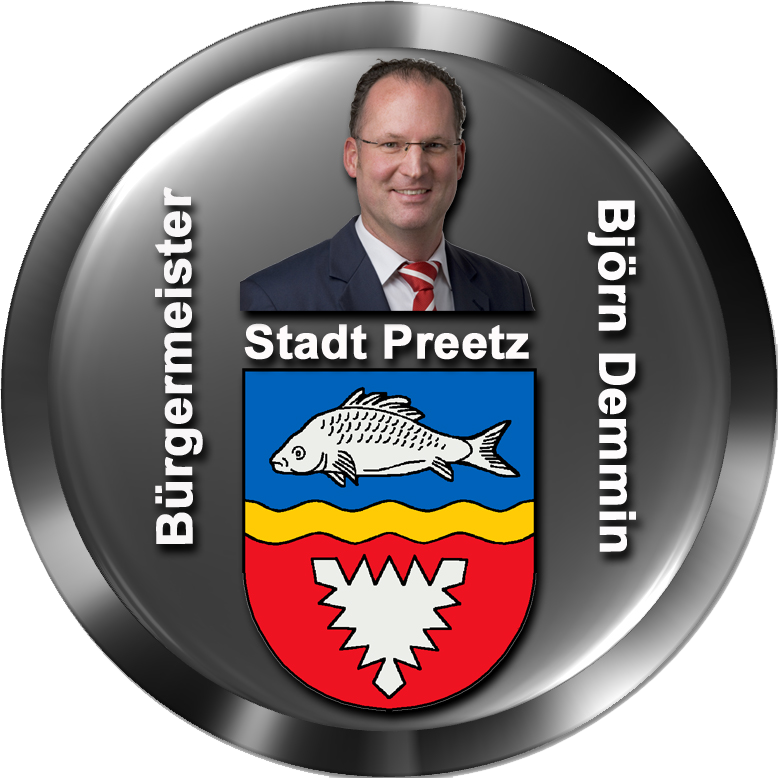BUTTON SPONSOR STADT PREETZ TRANSPARENT 02