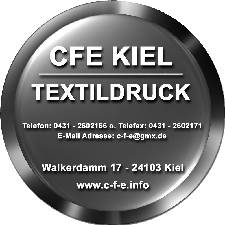 CFE BUTTON TRANSPARENT